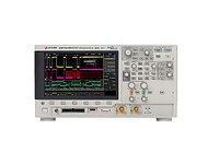 Осциллограф смешанных сигналов Keysight 500 МГц
