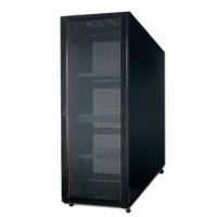 Шкаф серверный 19'', 42U