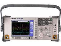 Портативный анализатор спектра Keysight N1996A