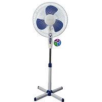 Вентилятор Polaris PSF-0940, stand fan