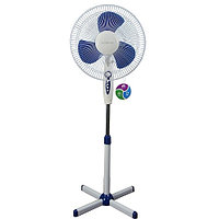 Вентилятор Polaris PSF-0940, stand fan