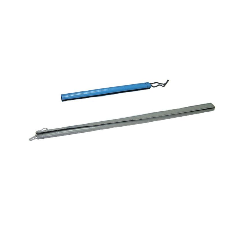 Протектор для веревки 75 см