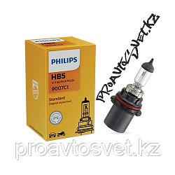 Philips HB5 9007 12V 65/55W C1