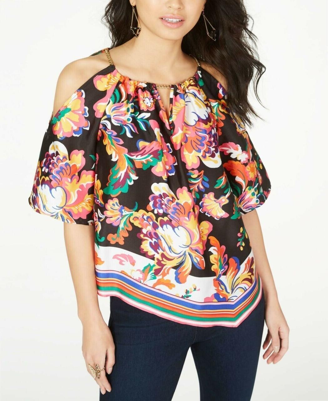 Thalia Sodi  Женская блуза