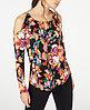 Thalia Sodi  Женская блуза, фото 3