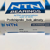 Подшипник NTN SL04-5012N (60*95*46)