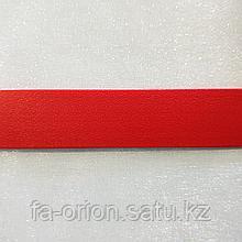 ПВХ 2*19 Красный