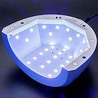 Лампа гибридная SUNone 48W, фото 2
