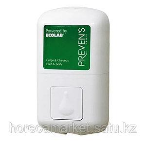 Дозатор  жидкого мыла Prevens