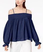 Ultra Flirt Женская блуза