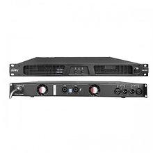 Усилитель мощности Soundking AG2100