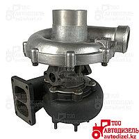 Турбокомпрессор ТКР 10 ТТ-11 Таврия Турбо, фото 1