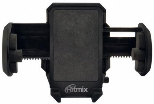 Держатель для компактных гаджетов RITMIX RCH-001 V