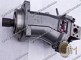 Гидромотор 303.3.112.1000 (303.3.112.10.00) аксиально-поршневой регулируемый, фото 3