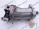 Гидромотор 303.3.112.1000 (303.3.112.10.00) аксиально-поршневой регулируемый, фото 4