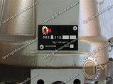 Гидромотор 303.3.112.501 аксиально-поршневой регулируемый, фото 3