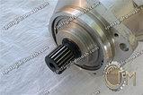 Гидромотор 303.3.112.501 аксиально-поршневой регулируемый, фото 4