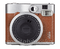 Фотоаппарат FUJIFILM Instax Mini 90 Brown