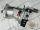 Гидромотор 303.4.112.503002 аксиально-поршневой регулируемый, фото 4