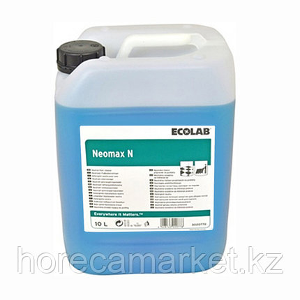 Неомакс Н (10л) / Neomax N, фото 2