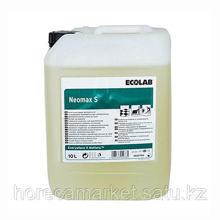 Неомакс Ц (10л) / Neomax C, фото 2