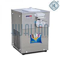 Фризер для производства мягкого мороженого HIM01 1 рожок