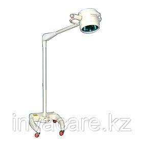 Светильник операционный однорефлекторный КМП MR- 200 (передвижной, напольный)