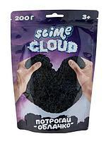 Слайм  Cloud  Slime Торнадо с ароматом личи  200 гр.