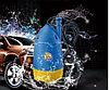 Портативная Автомойка Chejieba 12В, минимойка от прикуривателя для авто 12V, минимойки для авто, фото 7