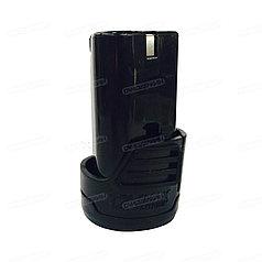 Аккумулятор BCD 1210Li ALTECO Standard