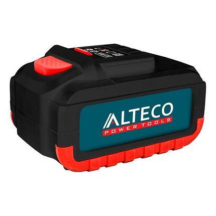 Аккумулятор BCD 1804Li ALTECO, фото 2