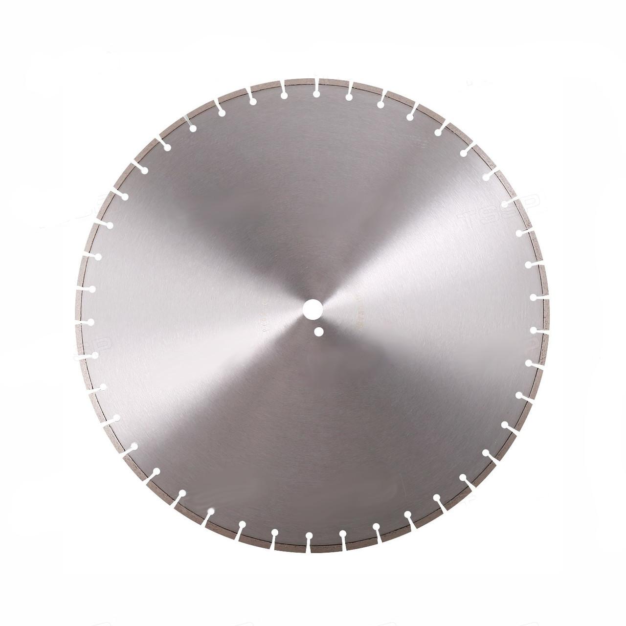 Диск резчик стен WC 4780 ALTECO Professional 800 mm