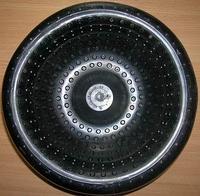 Диафрагма КС-10.04.00.000-01СБ