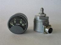 Указатель давления УД-800 /УД801/1