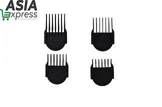 Машинка для стрижки волос Pro Mozer 9821, фото 2