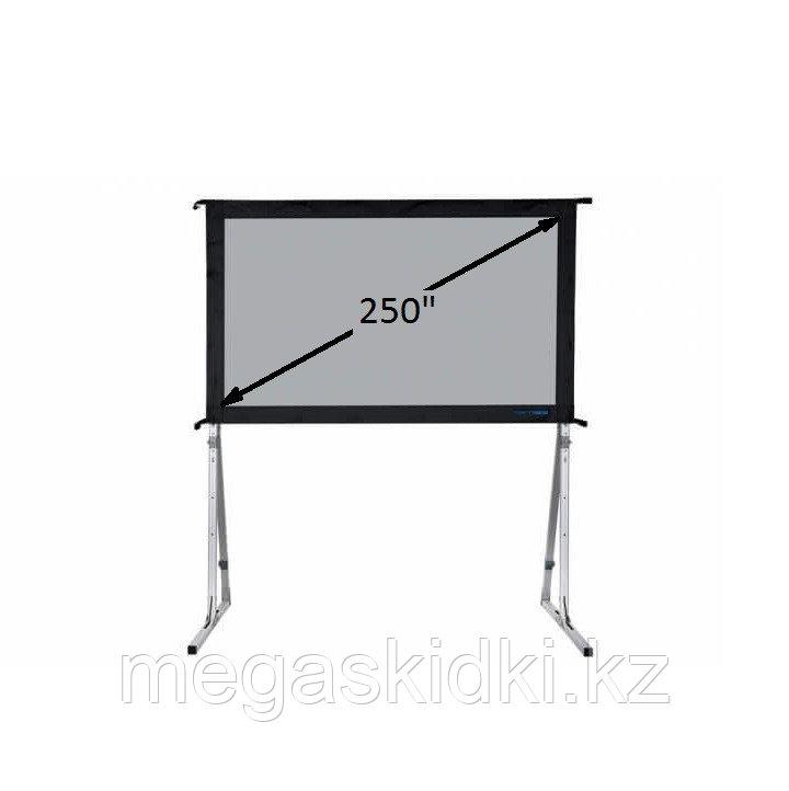 Мобильный экран PROscreen FEQ9250