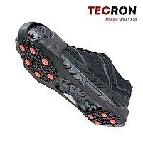 Ледоступы (ледоходы) TECRON Spikes X10, фото 5