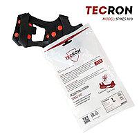 Ледоступы (ледоходы) TECRON Spikes X10, фото 6