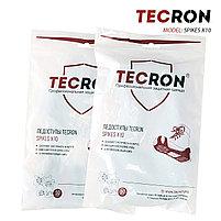 Ледоступы (ледоходы) TECRON Spikes X10, фото 7