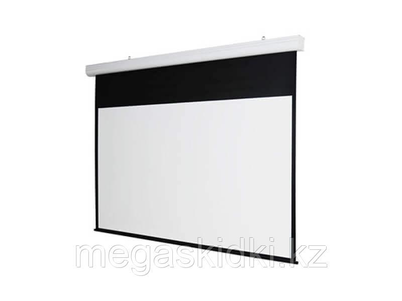 Экран моторизированный PROscreen MLE300x180