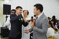 Асаба-showman ведущий тамада в Павлодаре, фото 1