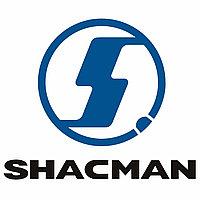 Запчасти SHACMAN в наличии и на заказ