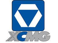 Запчасти XCMG в наличии и на заказ