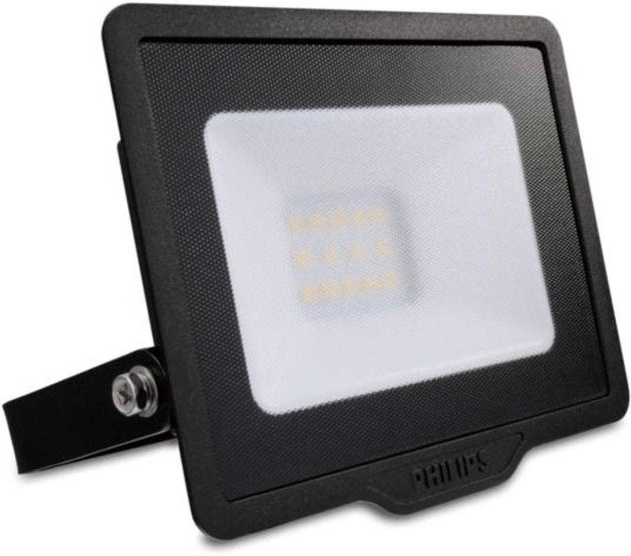 911401732332/871016333012999 Прожектор BVP150 LED8/NW 220-240V 10W SWB CE