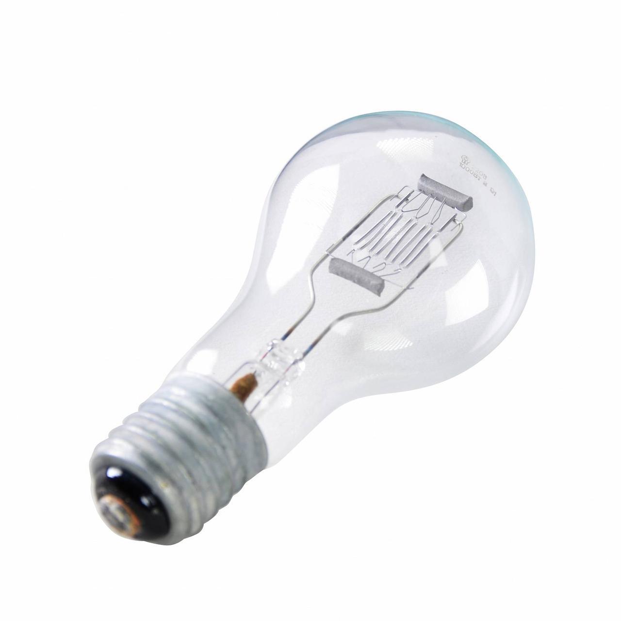 Лампа ПЖ 220-1000