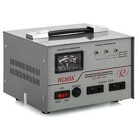 Стабилизатор ACH-500/1-ЭМ