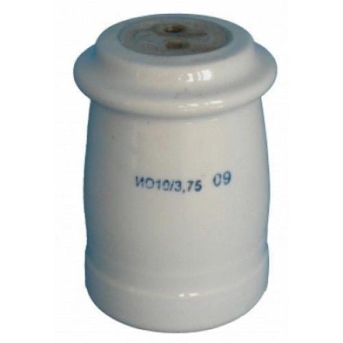 Изолятор ИО-10-3,75-II У3