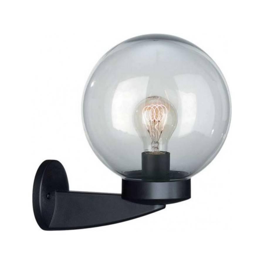Светильник настенный  BALI 1*60W 230V Philips /718250165/