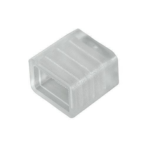 Светодиодные ленты -Заглушка для ленты 220V 3528