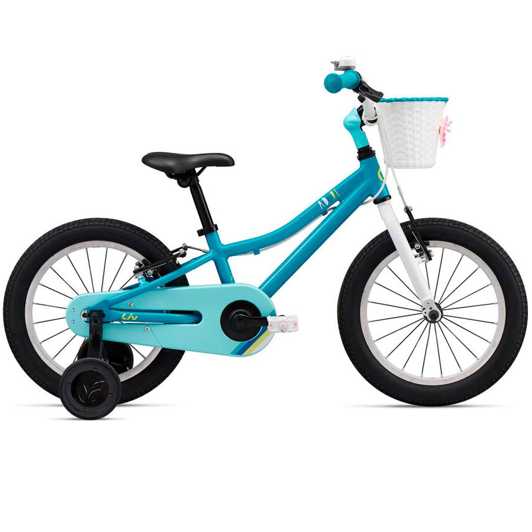 Liv  велосипед Adore F/W 16 - 2020